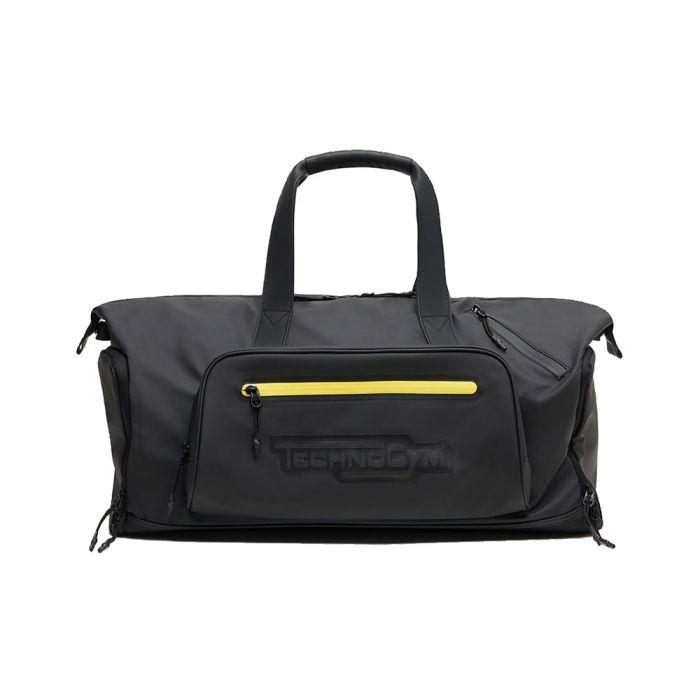 Duffle Bag Trainingstasche